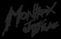 montreux-jazz-festival